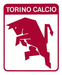 Hull City vs Torino FC