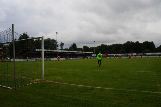TSG Stadion