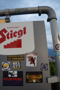 Hull City Austria