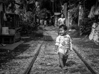 Khlong Toei