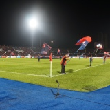 JDT fan flags