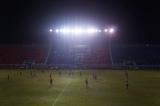 Pasir Gudang stadium