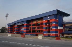 Stadium JDT