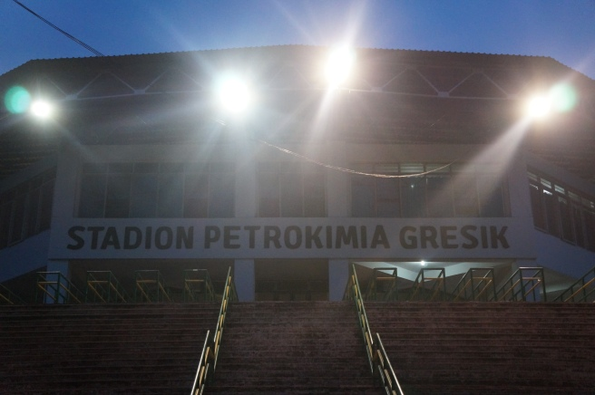 Persegresik Stadium