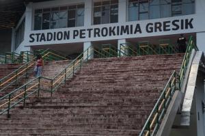 Stadion Petrokimia Gresik