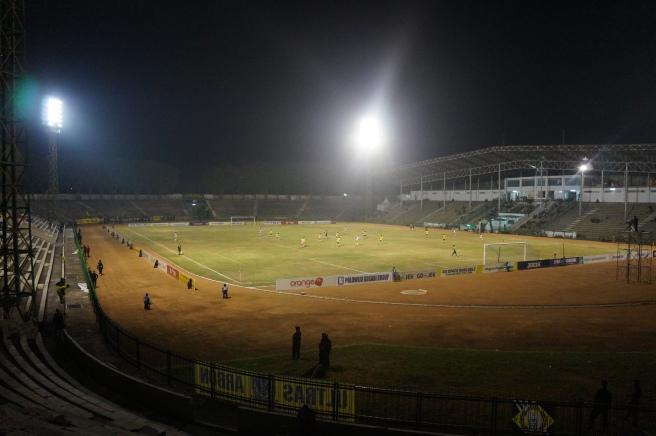 Stadium Persegres