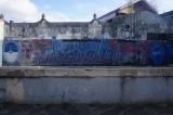 Graffiti PSIM