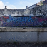 Graffiti PSIM