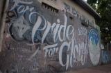PSIM graffiti