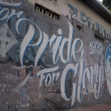 PSIM graffiti