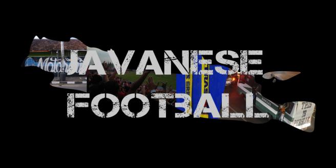 Javanese Football
