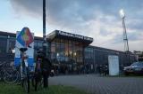 Radobank IJmond Stadion