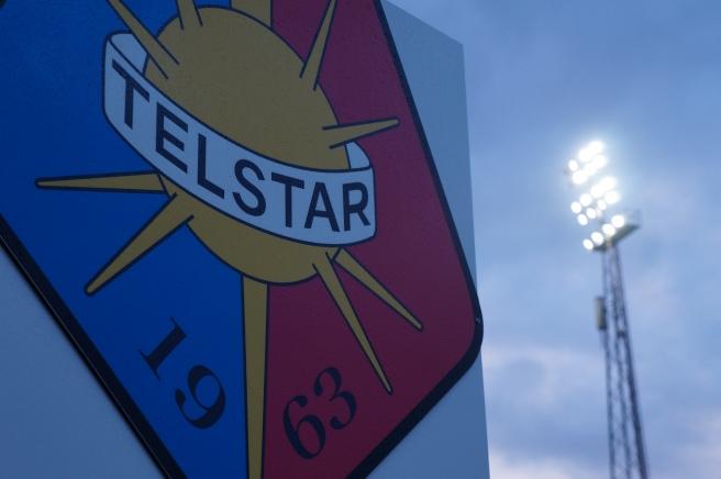 SC Telstar IJmuiden