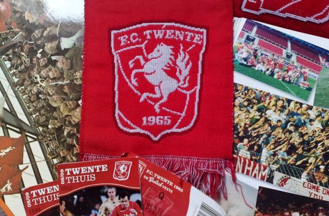 FC Twente Ultras Ge