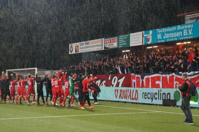 Forza Twente