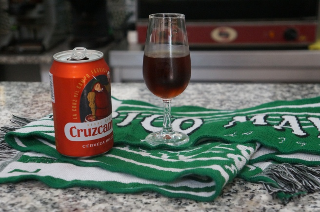 Andalucia Football culture