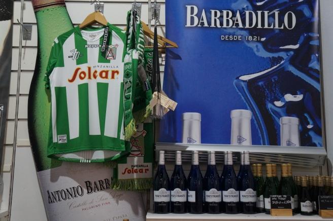 Solear Manzanilla Football