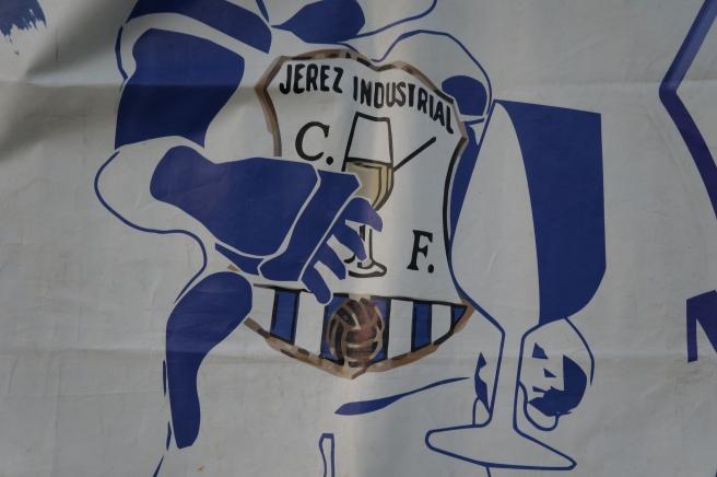 Jerez industrial fc