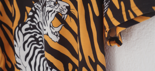 Hull city new kit release